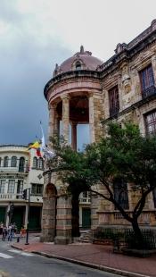 Banco del Azuay